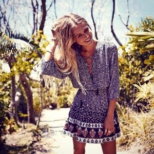 auguste the label Dresses - Moving sale!! Auguste the label Nomad Playdress
